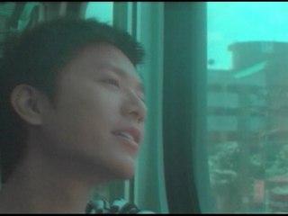 Weibird Wei - Yin Wei Ai