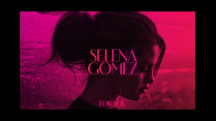 Selena Gomez - Más (More - Spanish Version)