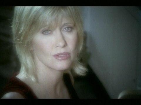 Olivia Newton-John - I Honestly Love You