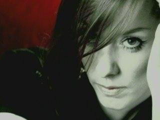 Suzanne Vega - 99.9 F
