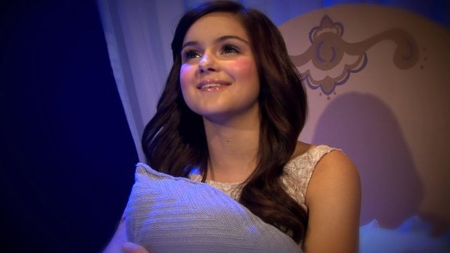 """Sofia - Rise and Shine (from """"Sofia The First"""")"""