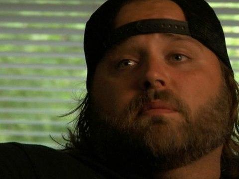 Randy Houser - Interview