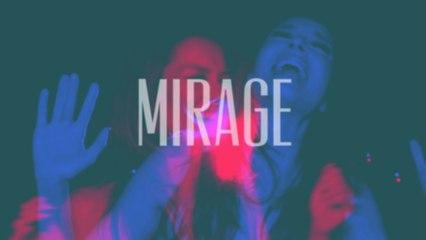 Ricki-Lee - Mirage