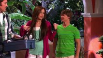 Video Hannah Montana S04E01 Sweet Home Hannah Montana .