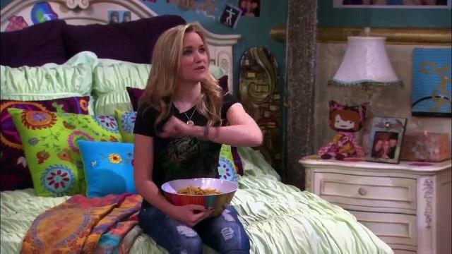 Hannah Montana S04E08 Hannah's Gonna Get This .