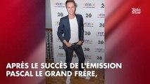 Cyril Féraud à la tête d'une nouvelle émission, quand le père de Pascal Soetens le confond avec une star du porno : toute l'actu du 3 janvier