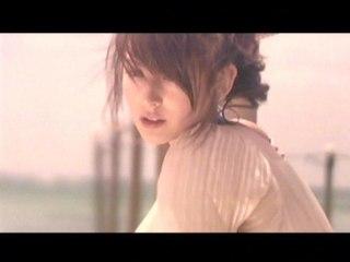 Leah Dizon - Softly