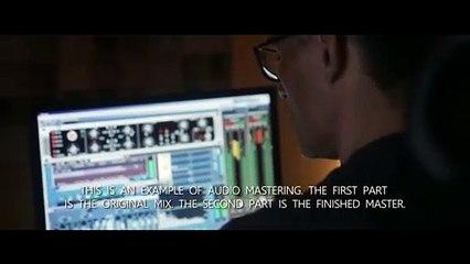 Reggae Music Sample | Audio Mixing & Mastering Online