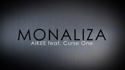 Aikee - Monaliza