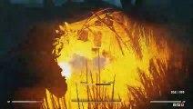 Fallout 76 - INSANELY OP Legendary Explosive Build! [2 Shot Explosive Weapons] (Build Guide)