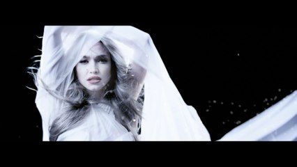 Ivy Levan - Who Can You Trust