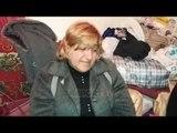 Flet nëna e vajzës që u vra dhe u gropos nga i ati në kopshtin e shtëpisë në Greqi: Dua ta qaj këtu