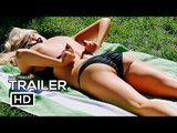 THE DRONE Official Trailer (2019) Horror Movie HD