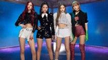 Blackpink, Hyukoh & Perfume Fans React to Artists Performing at Coachella 2019   Billboard News