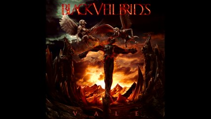 Black Veil Brides - My Vow