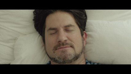 Matt Nathanson - Bill Murray