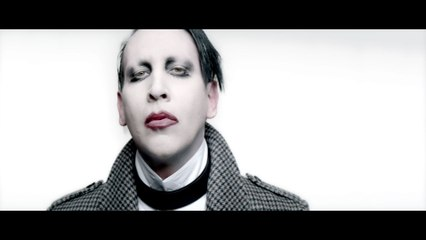 Marilyn Manson - Deep Six