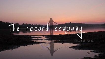 The Record Company - Rita Mae Young