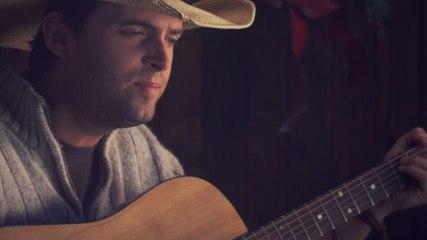 Dean Brody - Coffee Shop Angel