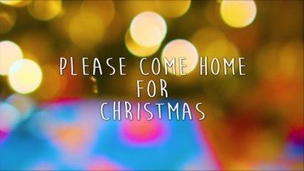 Gary Allan - Please Come Home For Christmas