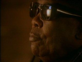 John Lee Hooker - I'm In The Mood