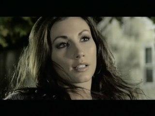 Danielle Peck - I Don't