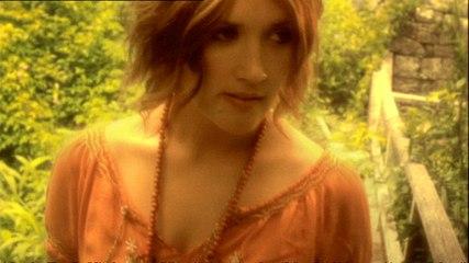 Sara Storer - Long Live The Girls