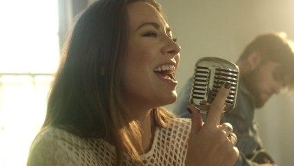 Vanessa Marie Carter - Bless My Heart