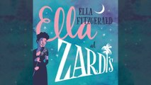 Ella Fitzgerald - It All Depends On You