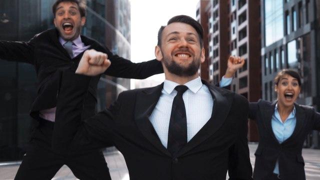 Dance Gavin Dance - That's What I Like