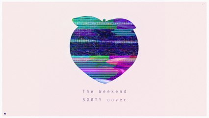 B00TY - The Weekend