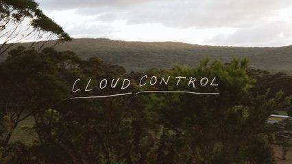Cloud Control - Treetops