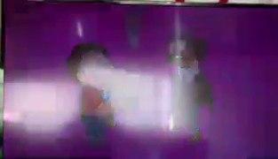 Steven Universe Battle of Heart and Mind TRAILER