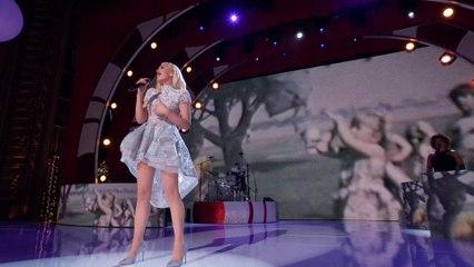 Gwen Stefani - When I Was A Little Girl