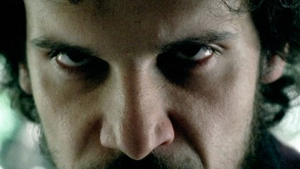Francesco Sárcina - Libanese Il Re