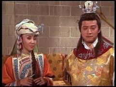 Bao Thanh Thien 1993 Phan 3 Tap 6