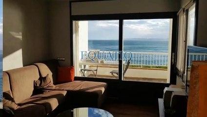 Espana A vendre - Appartement - Las rosas (29716) - 4 pièces - 47m²