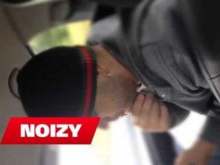 Noizy - Philadelphia - Boston & New York Oct 2012
