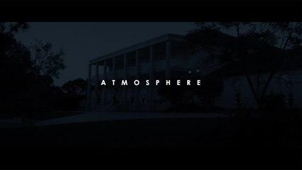 KINGSWOOD - Atmosphere