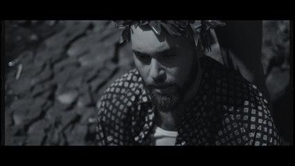 Nick Hakim - Cuffed