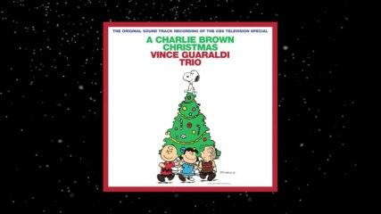 Vince Guaraldi Trio - Für Elise