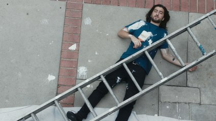 Noah Kahan - Hurt Somebody