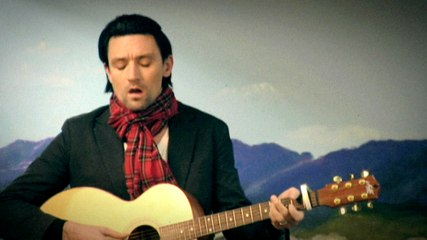 Paul Dempsey - Out The Airlock