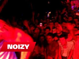 noizy otr live koncert