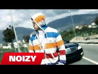 Noizy ft DurimKid - Swag On Point (LYRICS)