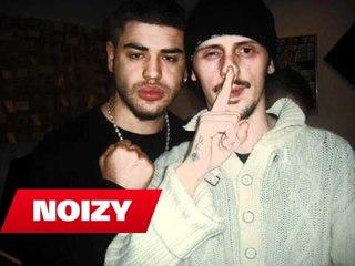 Duda ft B-Genius & Noizy - Nana Loke ( OFFICIAL SONG ) 2011 FULL