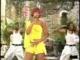 Destiny's Child - Bootylicious (Live @ Today Show)
