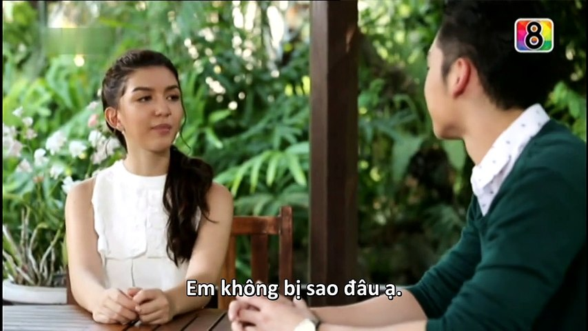 Phim Anh Nuôi Tập 23 - Phim Thái Lan | Godialy.com