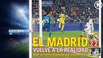 Leroy Sané fait sensation en Angleterre, les Allemands surpris par Franck Ribéry