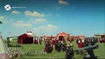 Capitulo 317 Suleiman El Gran Sultan Capitulo Final